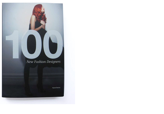 100-New-Fashion-Designers