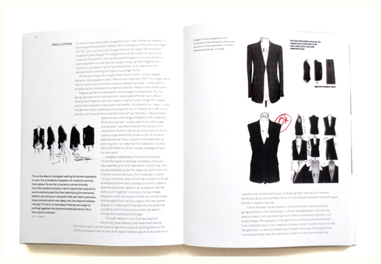 The-fashion-resource-book