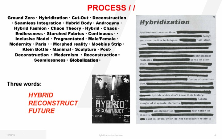 Hybrid-Reconstruction-slides